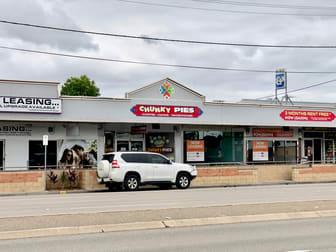 268D/262-272 Ross River Road Aitkenvale QLD 4814 - Image 2