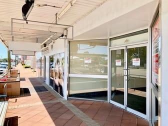 268D/262-272 Ross River Road Aitkenvale QLD 4814 - Image 3