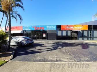 3b/1 Parramatta Road Underwood QLD 4119 - Image 1