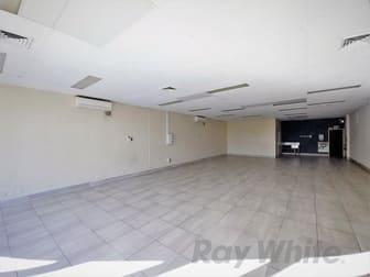 3b/1 Parramatta Road Underwood QLD 4119 - Image 2