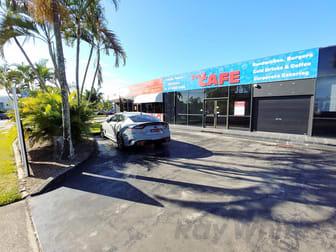 3b/1 Parramatta Road Underwood QLD 4119 - Image 3