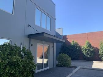 9 Bushby Street Bellevue WA 6056 - Image 2