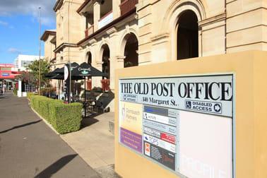 9/138-140 Margaret Street Toowoomba QLD 4350 - Image 1