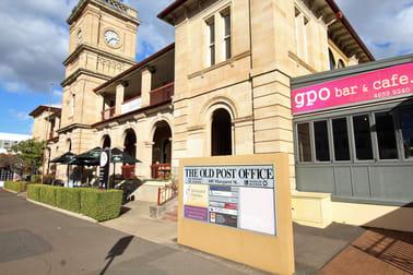 9/138-140 Margaret Street Toowoomba QLD 4350 - Image 2