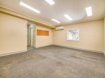 12/20 Jijaws Street Sumner QLD 4074 - Image 2