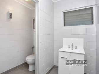Office/84 Boundary Road Rocklea QLD 4106 - Image 2