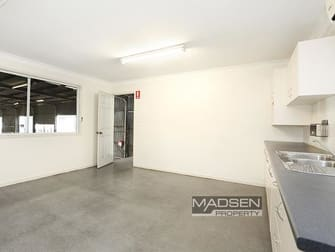 Office/84 Boundary Road Rocklea QLD 4106 - Image 3