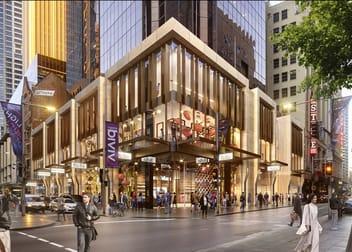 55 Market Street Sydney NSW 2000 - Image 1