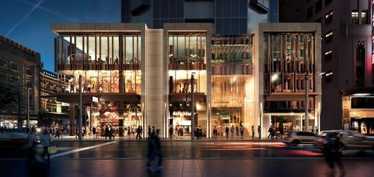 55 Market Street Sydney NSW 2000 - Image 2