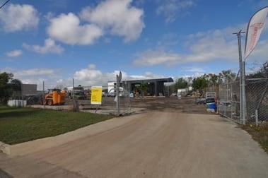 6 Elquestro Way Bohle QLD 4818 - Image 1