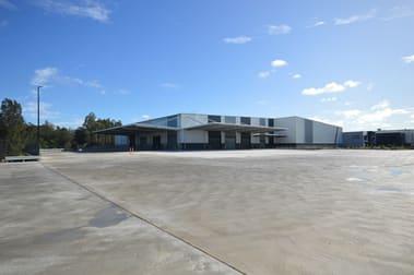 Building 3, 7 Dursley Road Yennora NSW 2161 - Image 1