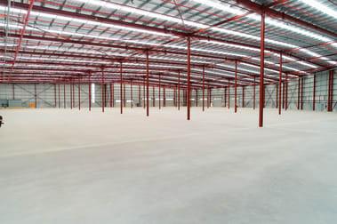 Building 3, 7 Dursley Road Yennora NSW 2161 - Image 2