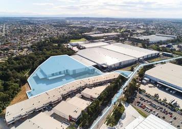 Building 3, 7 Dursley Road Yennora NSW 2161 - Image 3