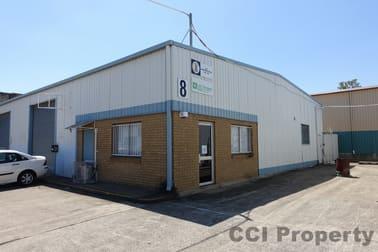 8b/10 Jijaws Street Sumner QLD 4074 - Image 1