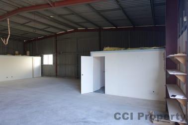 8b/10 Jijaws Street Sumner QLD 4074 - Image 2