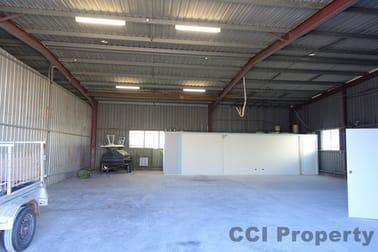 8b/10 Jijaws Street Sumner QLD 4074 - Image 3