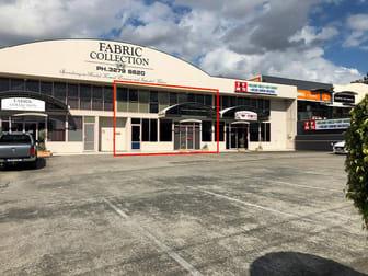 Shop 2/80 Sumners Road Sumner QLD 4074 - Image 1
