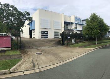 58 Newheath Drive Arundel QLD 4214 - Image 2