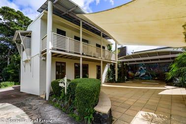 Montville QLD 4560 - Image 1