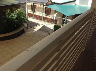 Montville QLD 4560 - Image 3