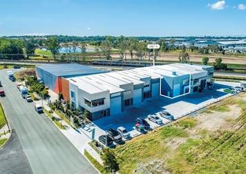 Unit 4, 27 Ford Road Coomera QLD 4209 - Image 1