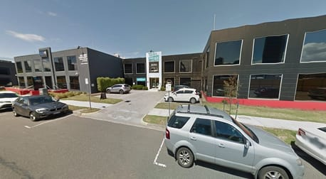 51 Brady Street South Melbourne VIC 3205 - Image 1