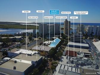 1-5 Ocean Street Maroochydore QLD 4558 - Image 1