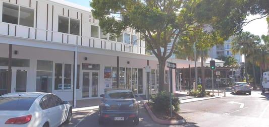1-5 Ocean Street Maroochydore QLD 4558 - Image 2