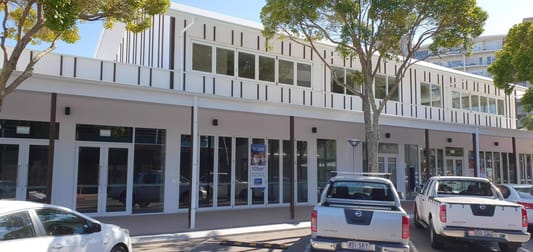 1-5 Ocean Street Maroochydore QLD 4558 - Image 3