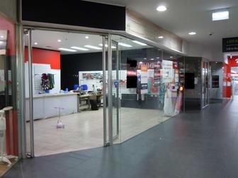 Shop 3/1-7 Langhorne Street Dandenong VIC 3175 - Image 3