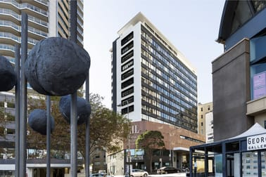 Suite 1.04/2-14 Kings Cross Road Potts Point NSW 2011 - Image 1