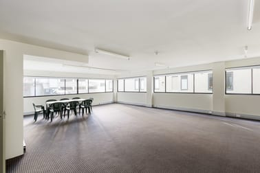 Suite 1.04/2-14 Kings Cross Road Potts Point NSW 2011 - Image 2
