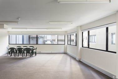 Suite 1.04/2-14 Kings Cross Road Potts Point NSW 2011 - Image 3