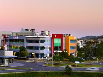 2 Waterfront Place Robina QLD 4226 - Image 1