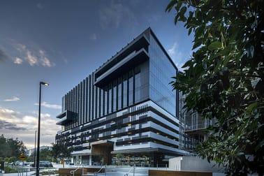 Suite 3, Level 7/185 O'Riordan Street Mascot NSW 2020 - Image 1