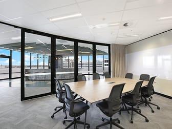 Suite 3, Level 7/185 O'Riordan Street Mascot NSW 2020 - Image 3