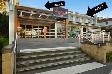 Suite 3/60 Bold Street Laurieton NSW 2443 - Image 1