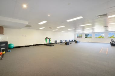 Suite 3/60 Bold Street Laurieton NSW 2443 - Image 2