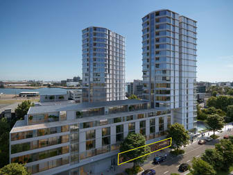 Suite 1/470 King Street Newcastle NSW 2300 - Image 1