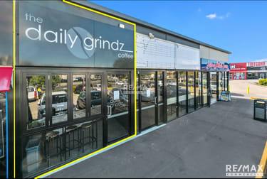 Shop F-A/111-121 Grand Plaza Drive Browns Plains QLD 4118 - Image 1