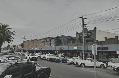 600 Main Street Mordialloc VIC 3195 - Image 1