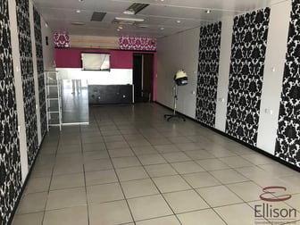 Shop 7/6-10 Yeates Crescent Meadowbrook QLD 4131 - Image 2