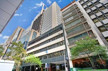 804/109 Pitt Street Sydney NSW 2000 - Image 2