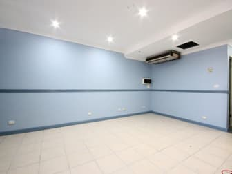 408A Burwood Road Belmore NSW 2192 - Image 1