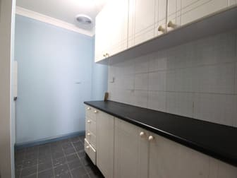408A Burwood Road Belmore NSW 2192 - Image 3