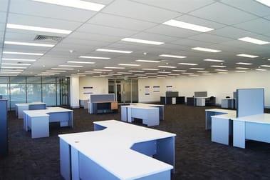 207 Currumburra Road Ashmore QLD 4214 - Image 2