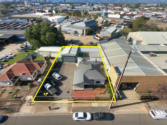 5 Holder Avenue Richmond SA 5033 - Image 2