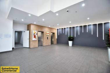 Shop 1 & 2 39 Kent Road Mascot NSW 2020 - Image 3