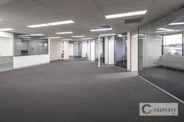 43 Murray Street Bowen Hills QLD 4006 - Image 2