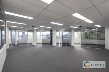 43 Murray Street Bowen Hills QLD 4006 - Image 3